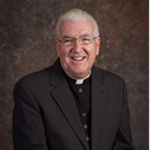 Rev. James T. Dever, OSFS
