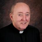 Rev. Gerald M. Dunne, OSFS