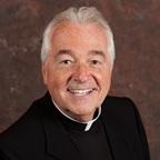 Rev. Edward T. Fitzpatrick, OSFS