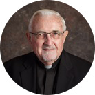 Rev. James P. Byrne, OSFS