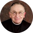 Bro. John M Carroll, OSFS