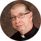 Bro. Robert M. Carter, OSFS