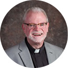 Rev. Paul H. Colloton, OSFS