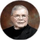 Rev. Joseph E. Tustin, OSFS
