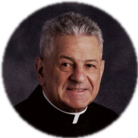 Rev. Francis J. Pileggi, OSFS