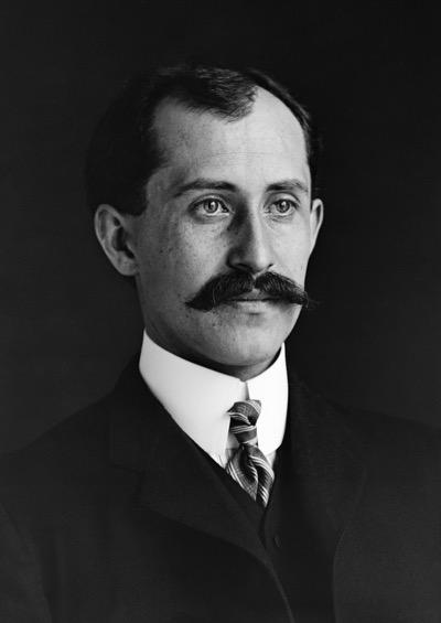 Orville_Wright_1905-crop-2.jpg