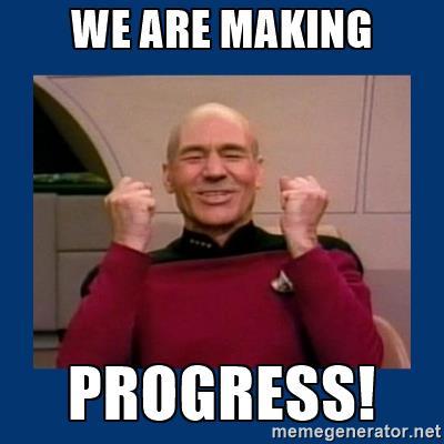 making_Progress_meme