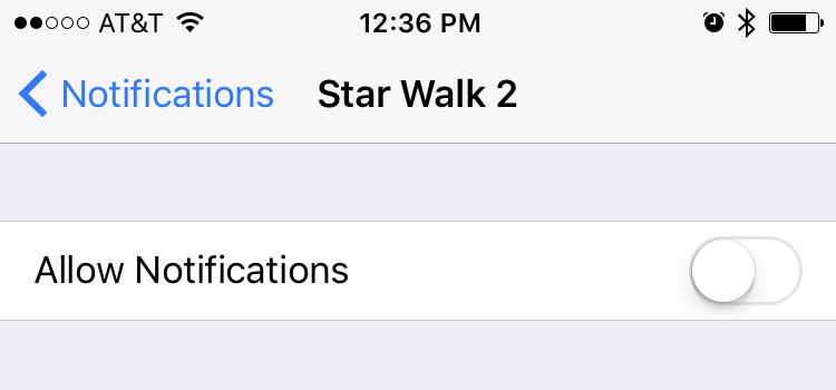 starwalk_notifications