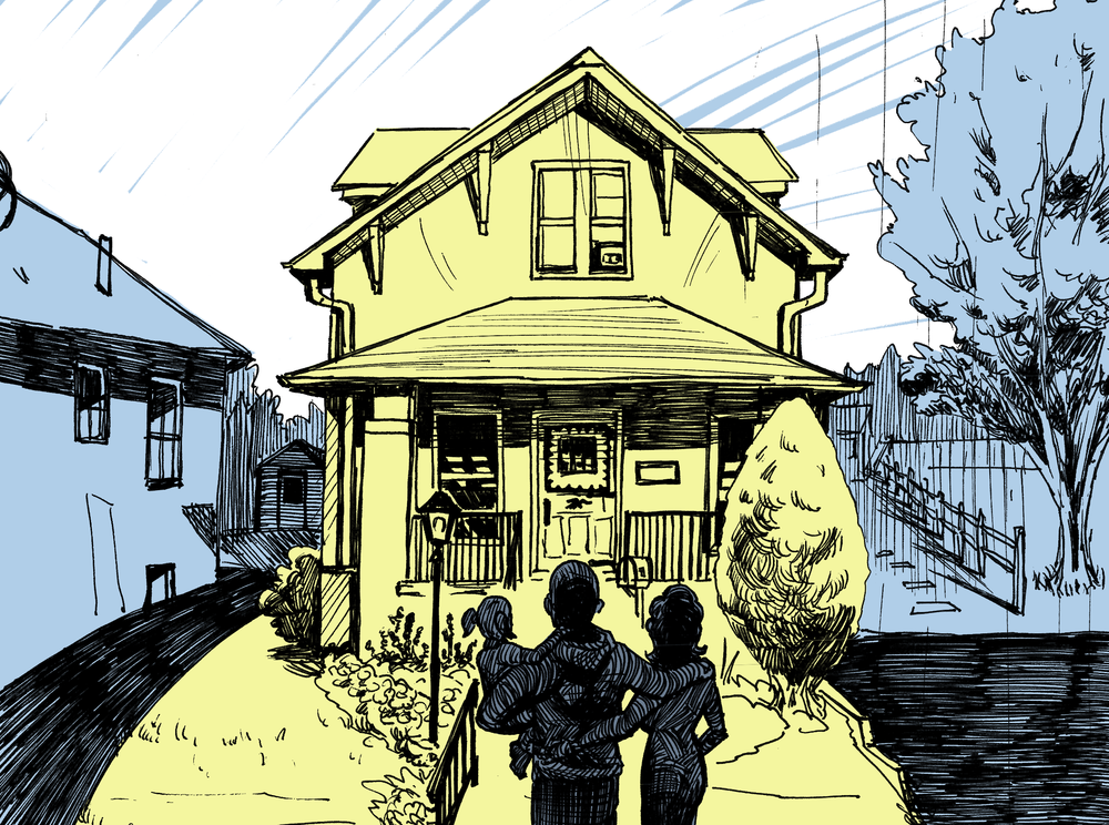 WMG page 1 panel 5 color test.png