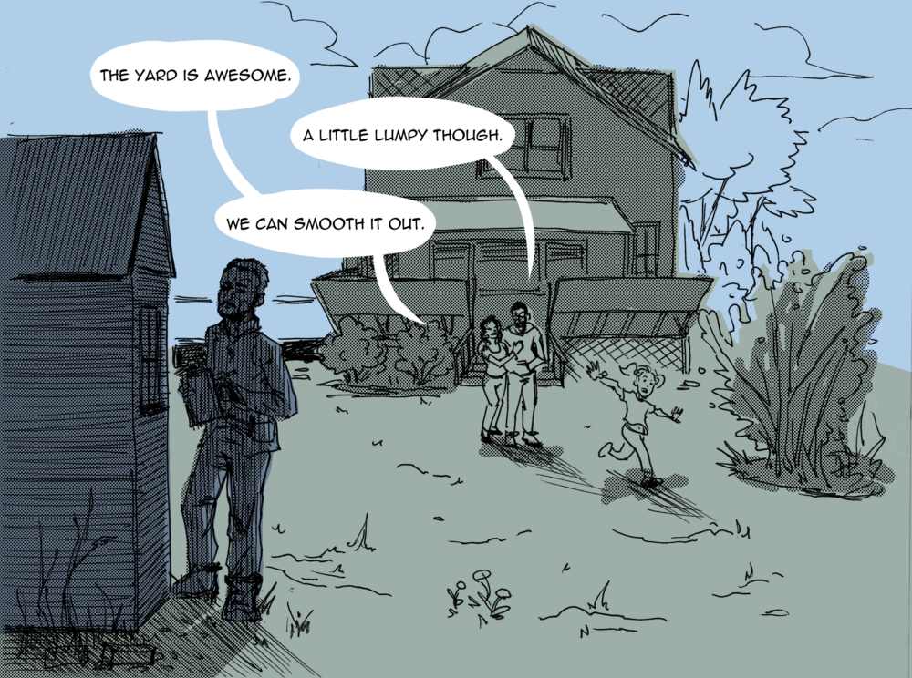 WMG page 1 panel 1 lettered.png