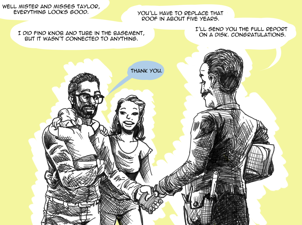 WMG page 1 panel 4 lettered.png