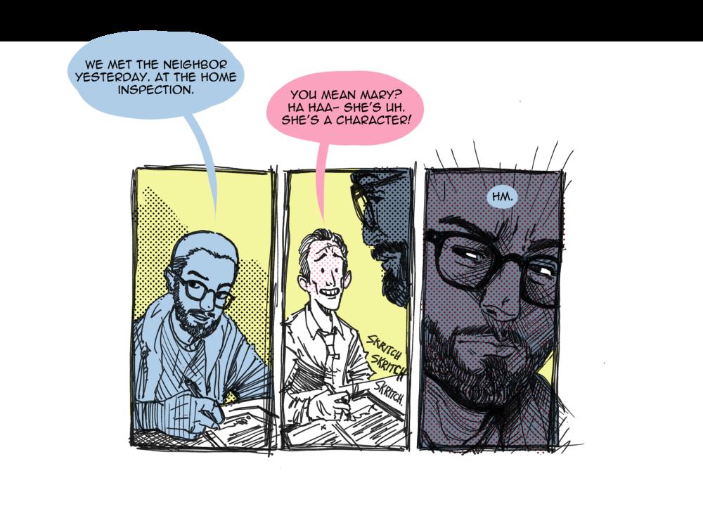 WMG page 2 panel 2 v2 lettered.png