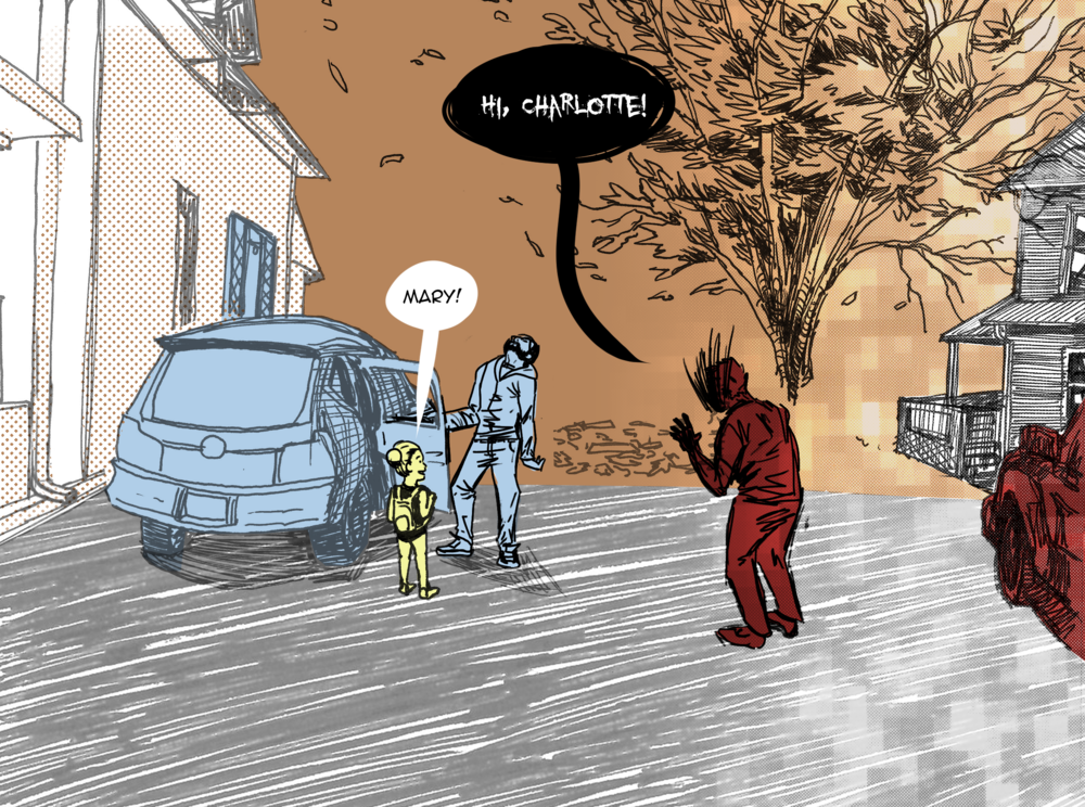 WMG page 2 panel 4 lettered.png