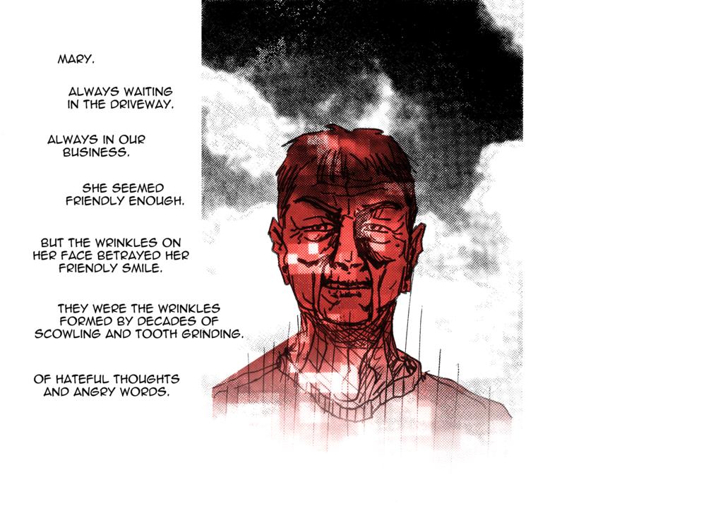 WMG page 2 panel 5.png