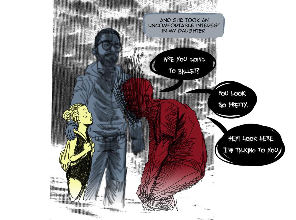 WMG Page 2 panel 6.png