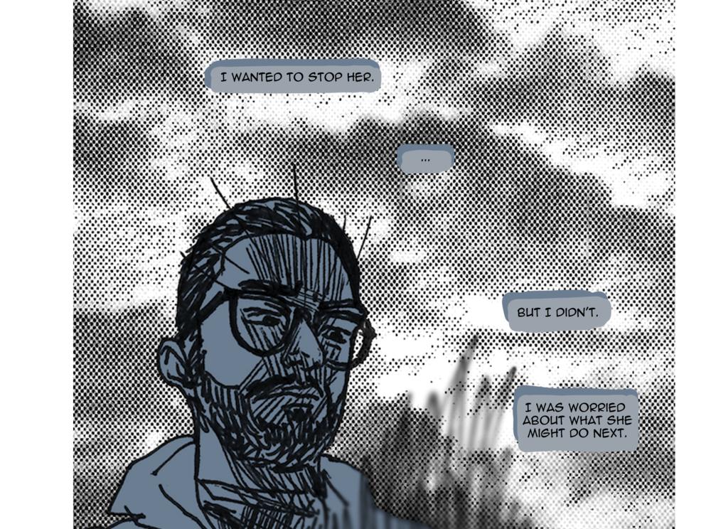 WMG Page 2 panel 7.png