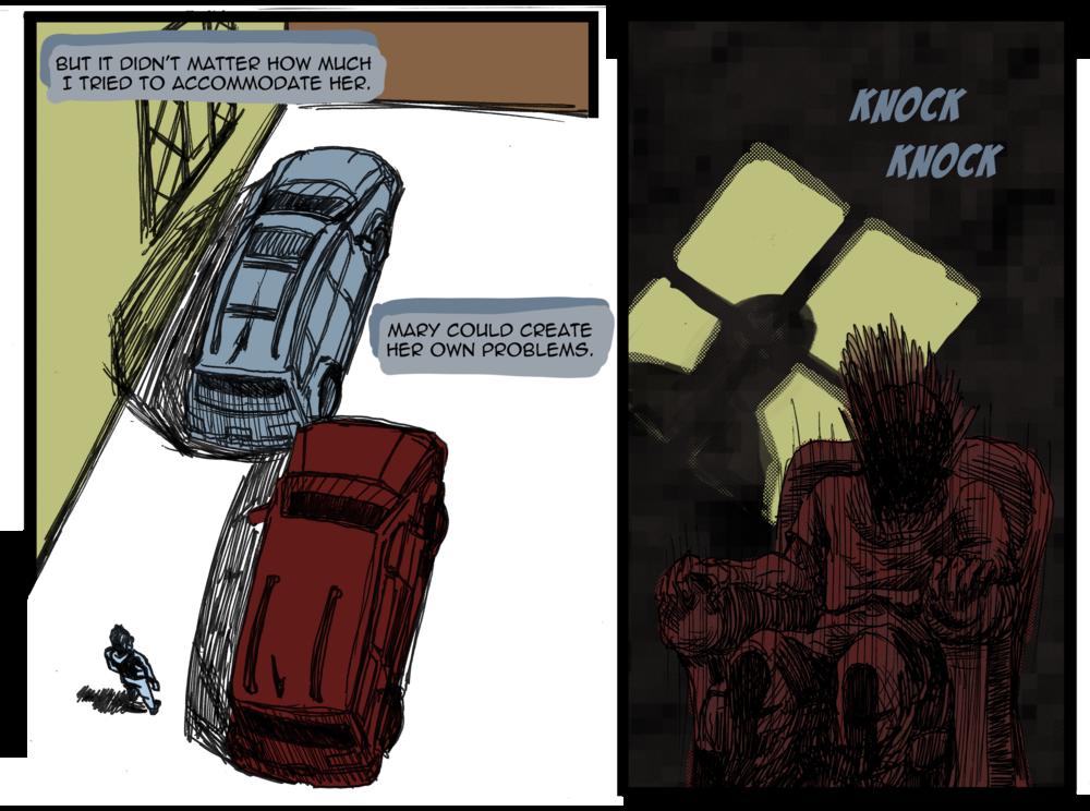 WMG Page 3 panel 1.png