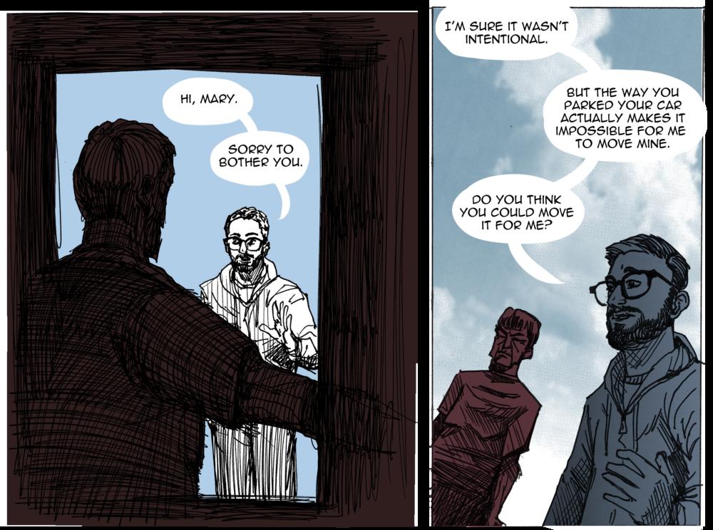 WMG page 3 panel 2.png