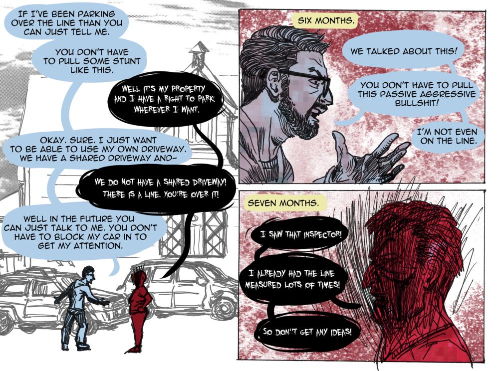 WMG page 4 panel 1.png