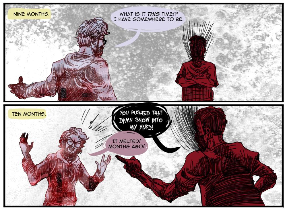 WMG page 4 panel 2.png