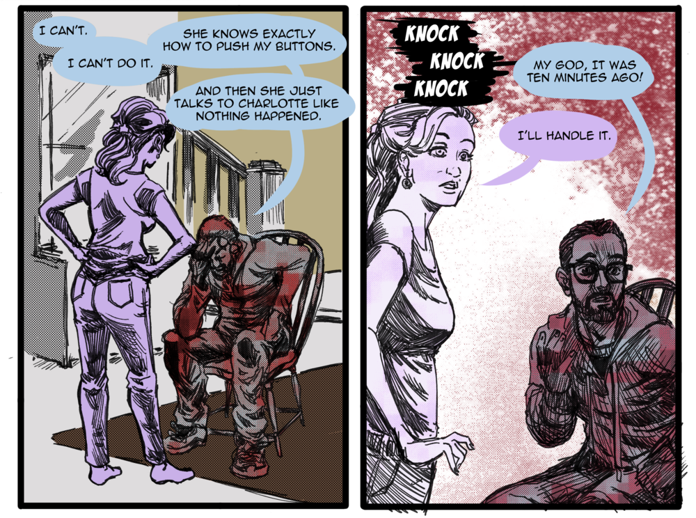 WMG page 5 panel 1.png