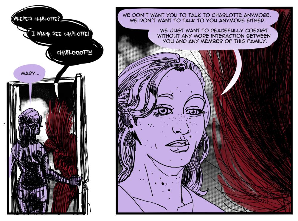 WMG page 5 panel 3.png