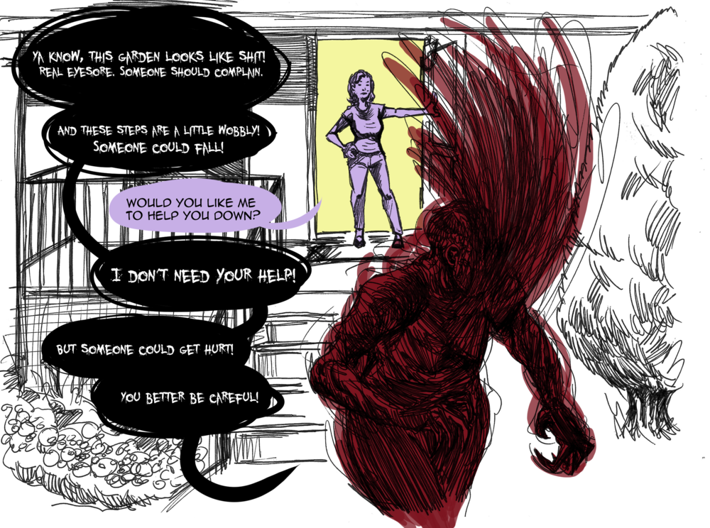 WMG page 5 panel 4.png