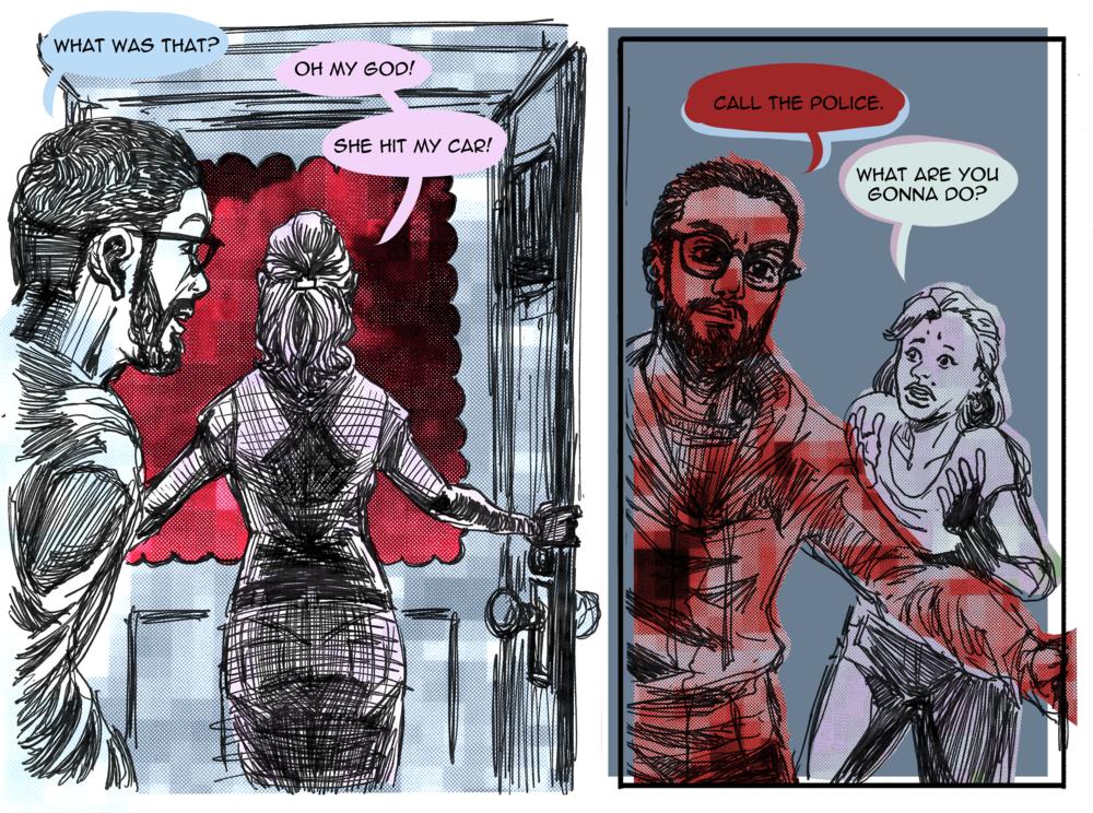 WMG page 6 panel 1.png