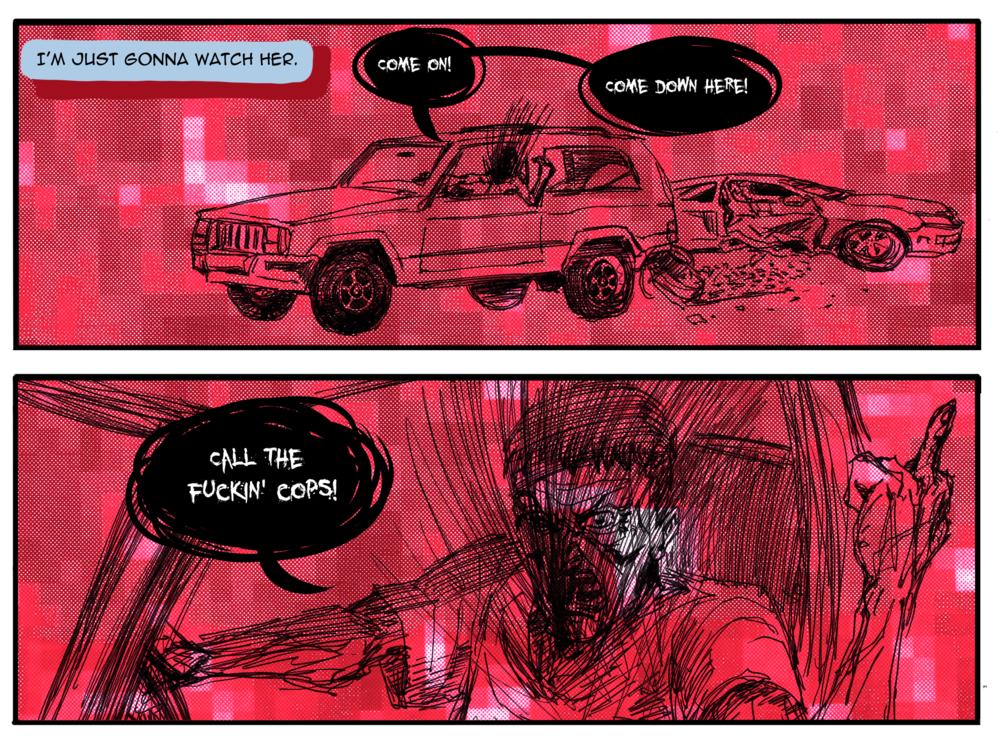 WMG page 6 panel 2.png