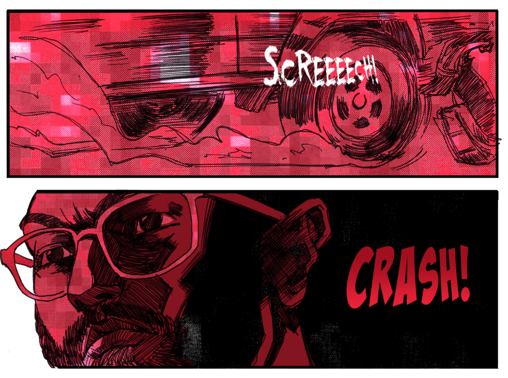 WMG page 6 panel 3.png