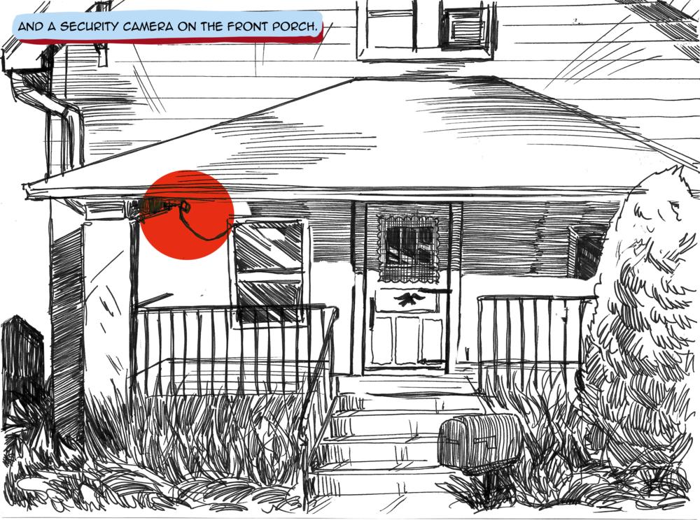 WMG page 7 panel 2.png