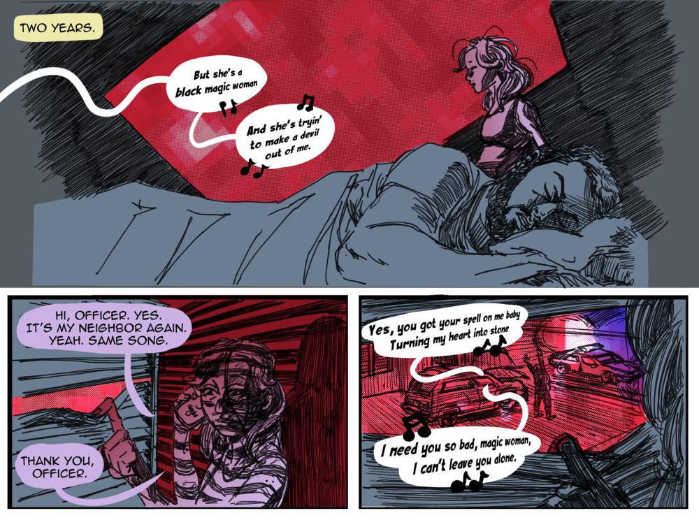 WMG page 7 panel 5.png