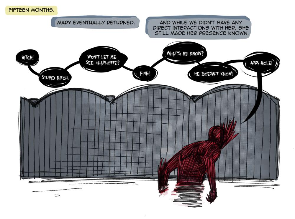 WMG page 7 panel 4.png