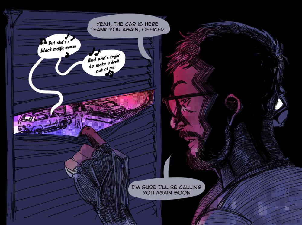 WMG page 7 panel 7.png