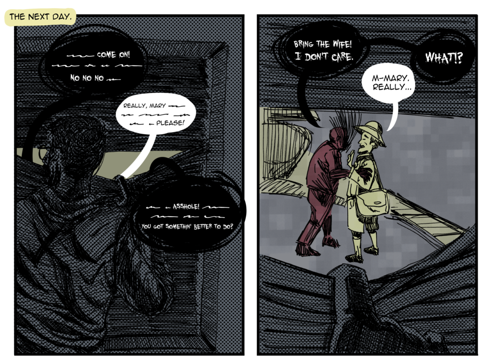 WMG page 8 panel 1.png