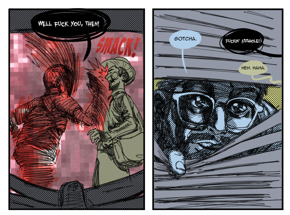 WMG page 8 panel 3.png