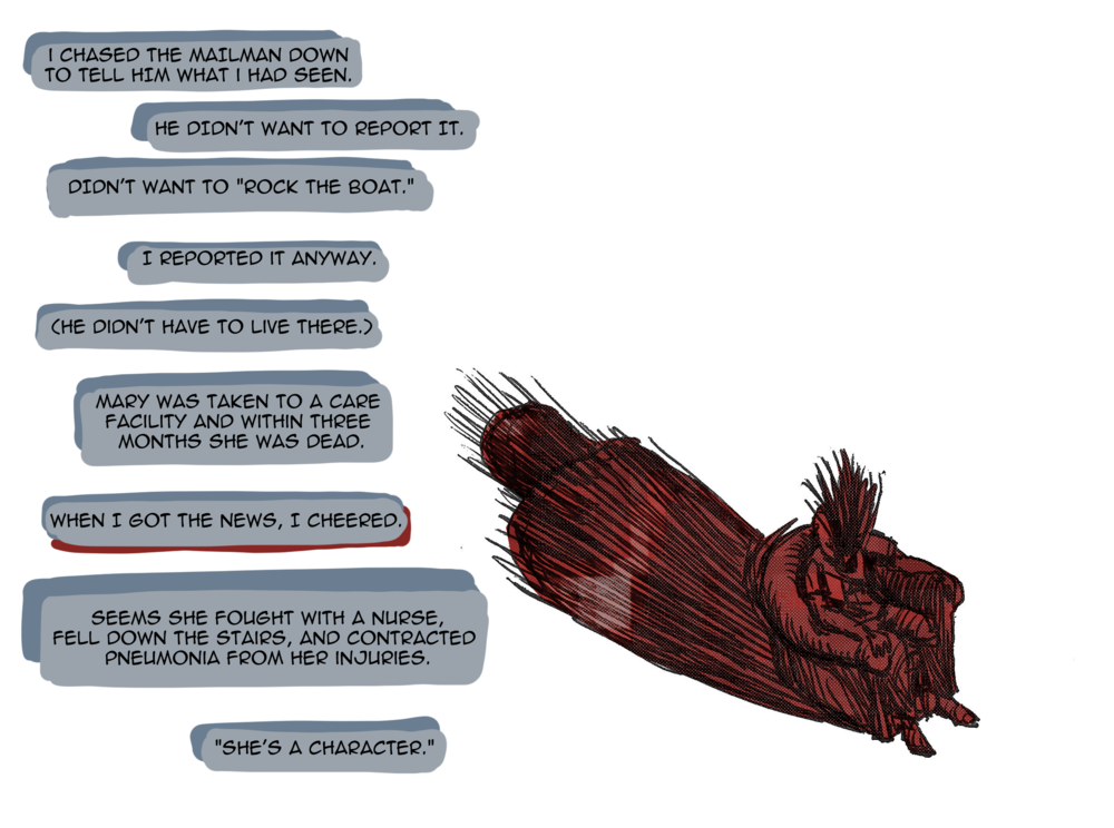WMG page 8 panel 4.png