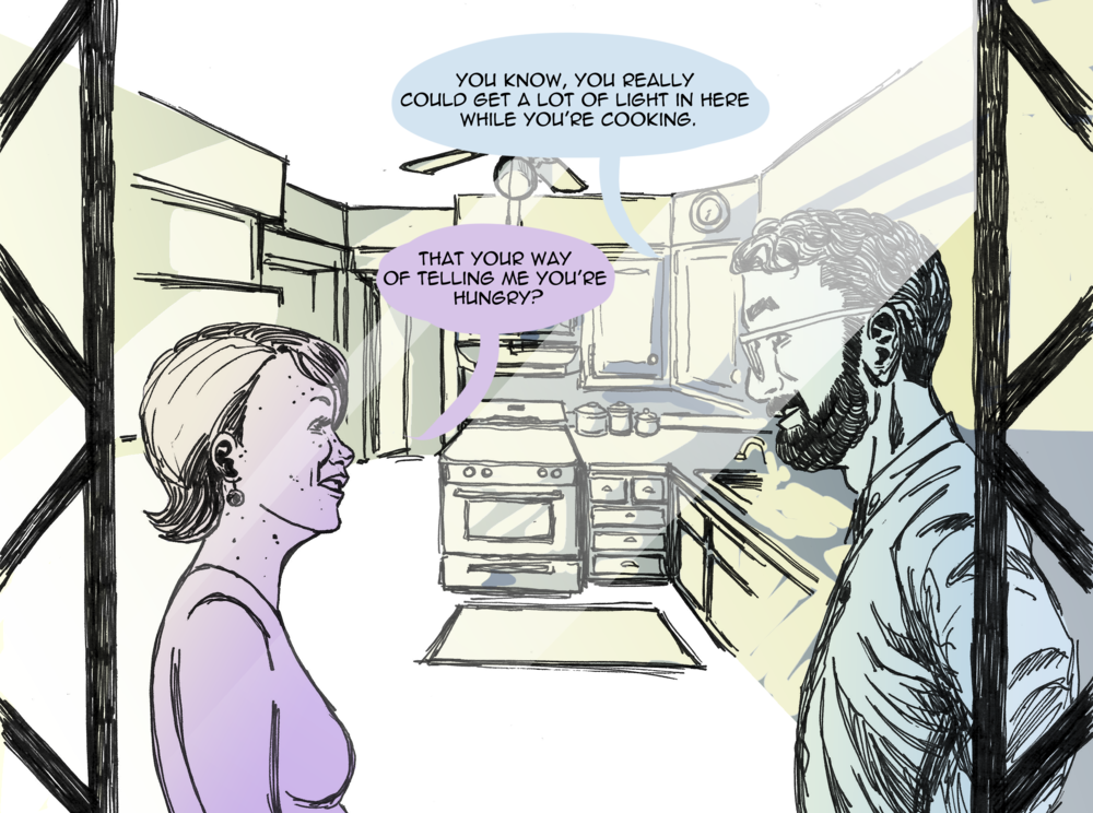 WMG page 8 panel 7.png