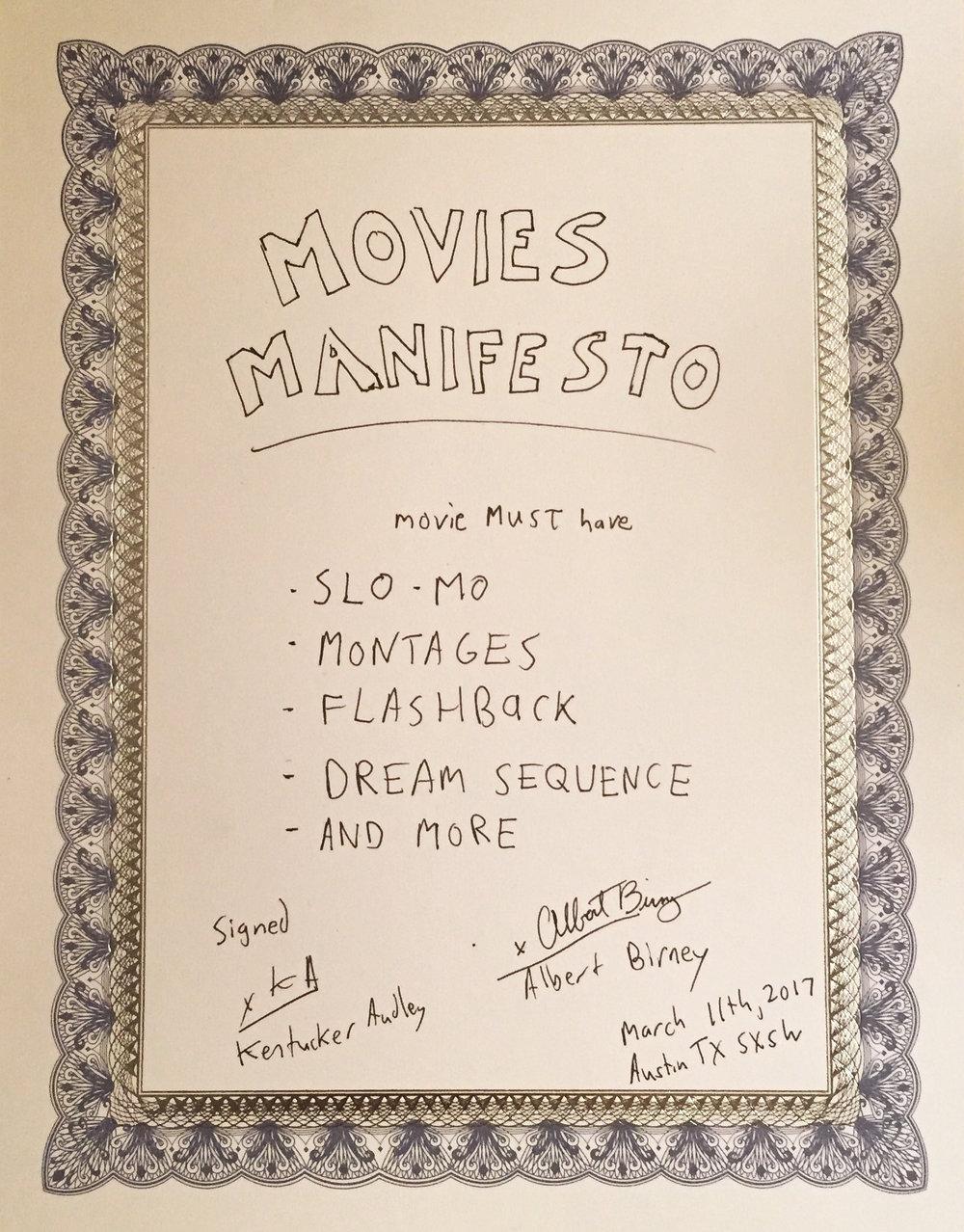 movies manifesto original.jpg