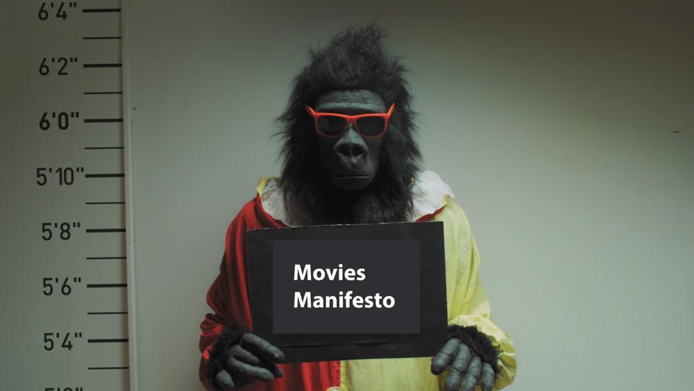 Movies Manifesto.png