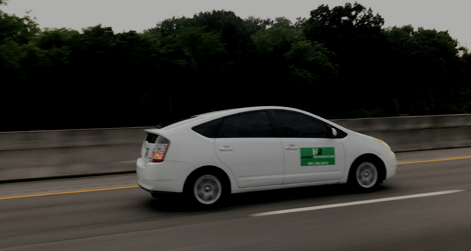 Hybrid Restoration Toyota Prius Battery The 1 Replacement Service