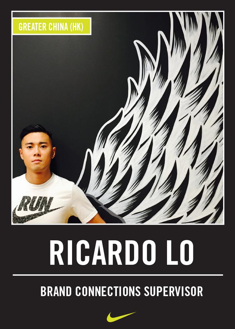 Ricardo-Baseball-Card-Front.jpg