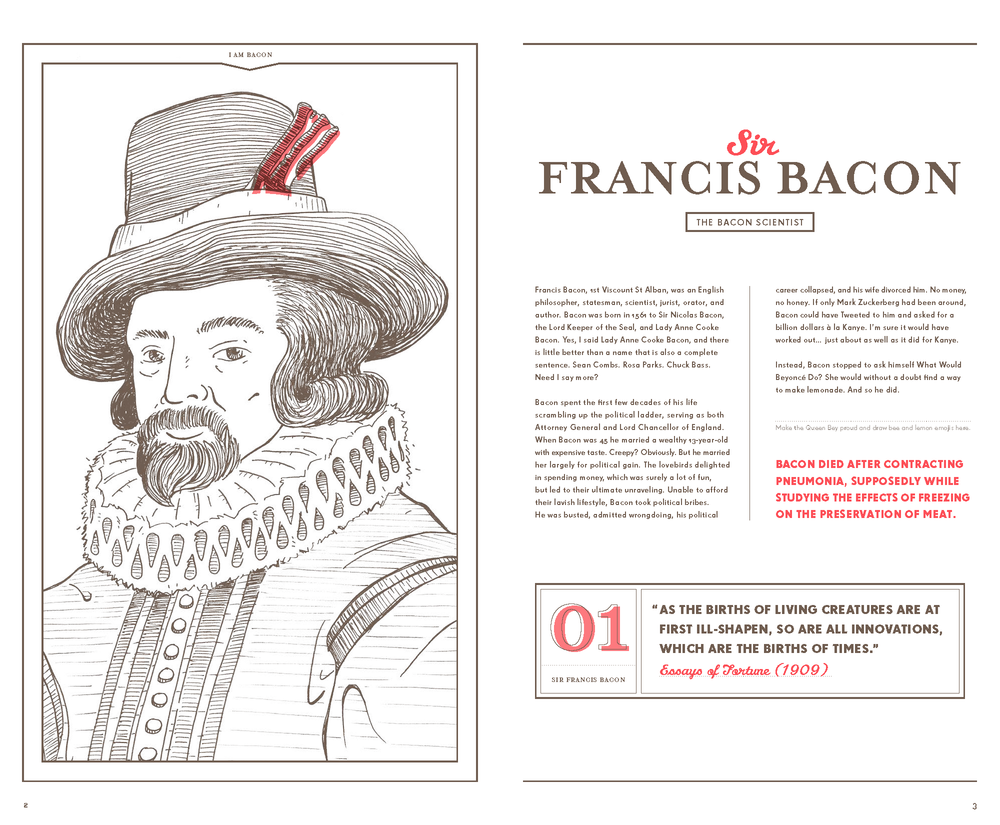 Sir-Francis-Bacon-Page-1