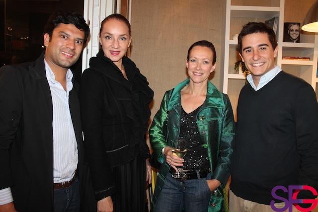 Claudio-Farola-Elena-Bluntzer-Sonia-Lane-Nico-Berarde.jpg