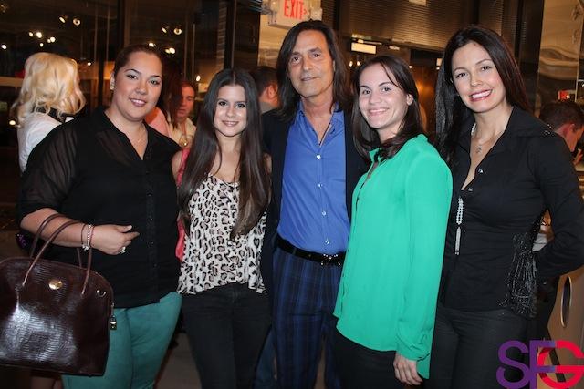 Jenia-Piedra-Jashira-Ruiz-Pepe-Calderon-Jahmy-Sainz-Carolina-Lizarazo.jpg
