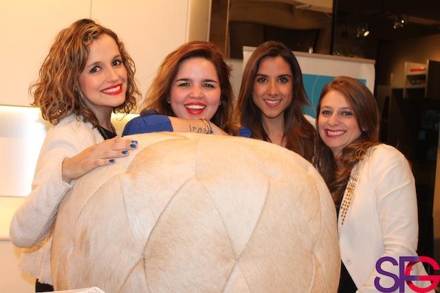 Milena-Munoz-Maria-Alejandra-Gomez-Mafe-Quintero-Marcela-Munoz-.jpg