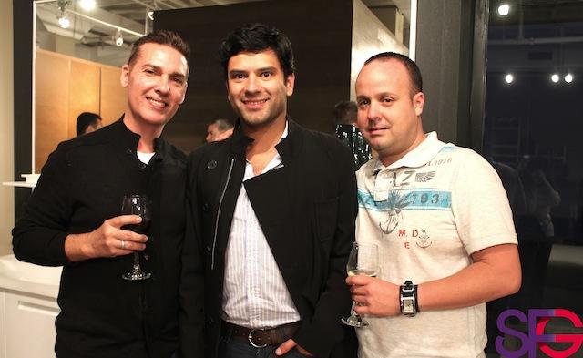 Oscar-Sanchez-Claudio-Faria-Jesus-Montoto.jpg