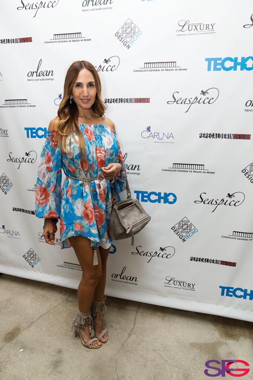 Claudia-Sanz-.jpg