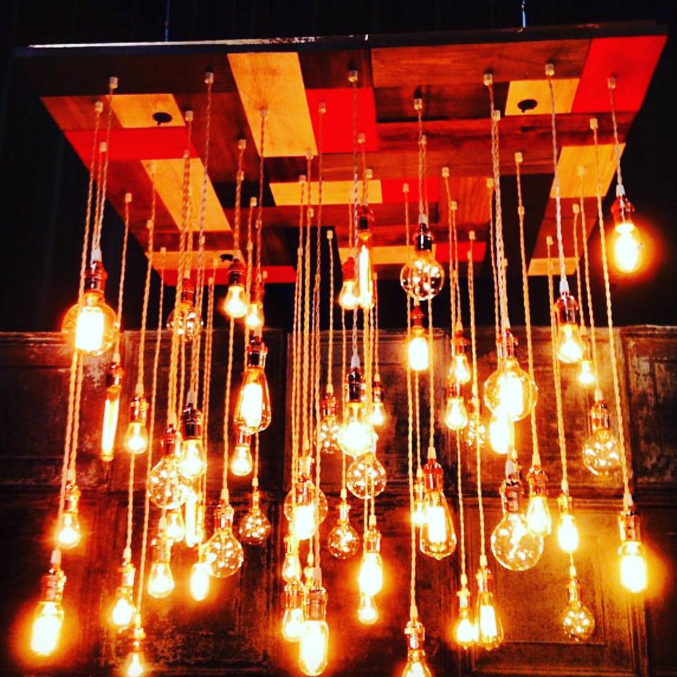 pioneer.chandelier.jpg