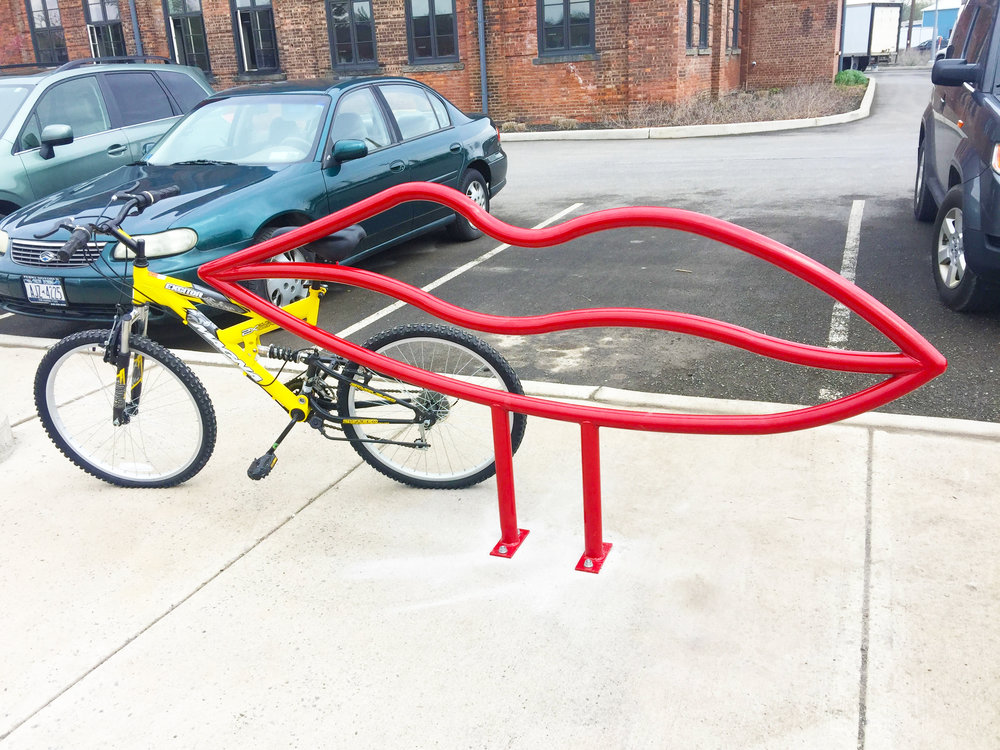 LIPS BIKE RACK KINGSTON.jpg